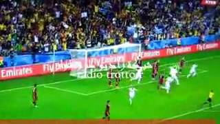 getlinkyoutube.com-هدف الجزائر بصرخة اسبانية رااااااااااااااائعة