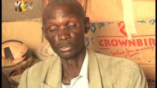 Mimba za Mapema: Wanafunzi 17 wa kike wametoroka shuleni Sesik,Bungoma