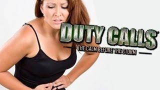 getlinkyoutube.com-Duty Calls