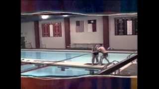 getlinkyoutube.com-America's Funniest Home Videos S11E01 | OrangeCabinet