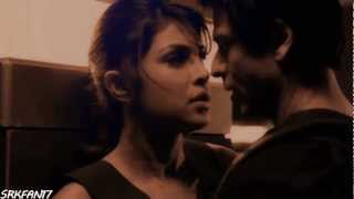 getlinkyoutube.com-who needs true love as long as you love me truly - don/roma