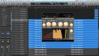 getlinkyoutube.com-Mixing Pop and R&B Vocals (Chorus)