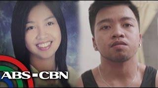 getlinkyoutube.com-Pinoy female to male transexual