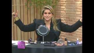 getlinkyoutube.com-Manual da Beleza com Alice Salazar - Você Bonita