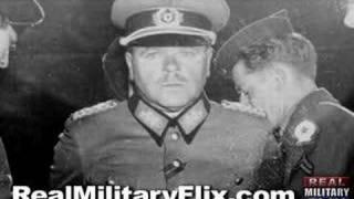 getlinkyoutube.com-Military History - Execution of German General Anton Dostler