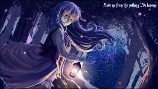 getlinkyoutube.com-Nightcore - Bring Me To Life