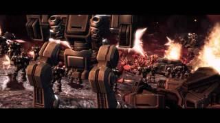 getlinkyoutube.com-Battlecruiser Operational (StarCraft 2 HD Machinima)