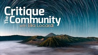 getlinkyoutube.com-Fstoppers Critique the Community:  Landscape Photography with Elia Locardi