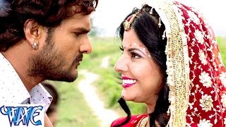 getlinkyoutube.com-जनम जनम के बंधन - Bandhan - Khesari Lal Yadav - Bhojpuri Hot Songs 2015 new