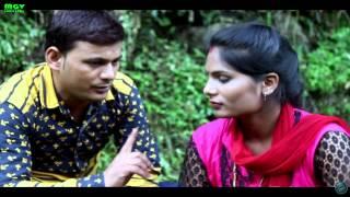 Dhoom Singh Rawat | हेजी सुणा टक्क लागै | Latest Garhwali Video Song | MGV DIGITAL