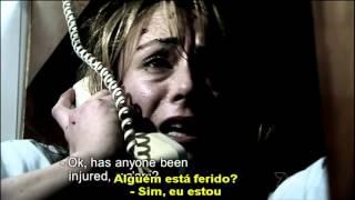 getlinkyoutube.com-O Massacre de Columbine   Documentário Completo