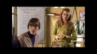 getlinkyoutube.com-Die Putzhilfen-Schule - Ladykracher