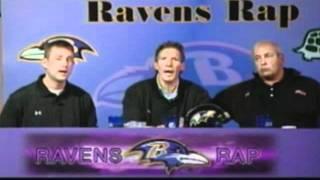 Ravens Rap Week 11