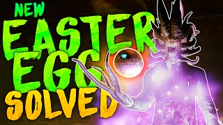 getlinkyoutube.com-NEW SHADOWS OF EVIL EASTER EGG SOLVED! Call of Duty: Black Ops 3 Easter Egg Cipher Explained (Story)