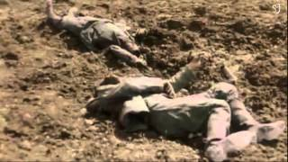 getlinkyoutube.com-World War I in Color HD Episode 2 - Slaughter in the Trenches