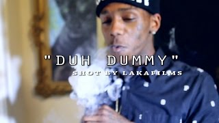 getlinkyoutube.com-Famous Dex - Duh Dummy | Shot by @lakafilms