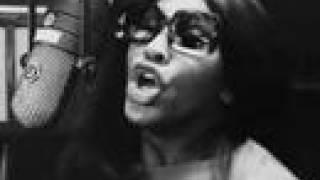 getlinkyoutube.com-Marc Bolan And Tina Turner / Nutbush City Limits   [HQ]