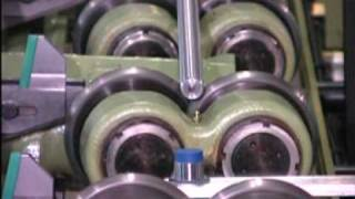 getlinkyoutube.com-MONZA - Automatic Bar Grinding