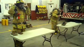getlinkyoutube.com-Firefighter Training FAIL