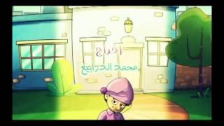 getlinkyoutube.com-اغاني بيبي طيور الجنة اغنية سبع ولاد