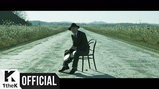 getlinkyoutube.com-[MV] Dynamic Duo(다이나믹 듀오), CHEN(첸) _ nosedive(기다렸다 가)