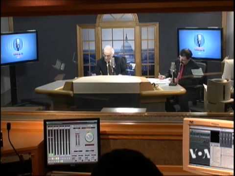 Iran-US Social Behavior Part 6 Wed 17 Apr 2013 VOA Radio Tamasha MahMonir Rahimi Mehdi AqaZamani