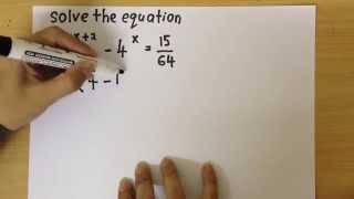 getlinkyoutube.com-1.Soalan whatsapp pelajar- matematik tambahan form4 indices and logarithm