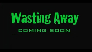 Aaah! Zombies!! [aka Wasting Away] (2007) - Official Trailer