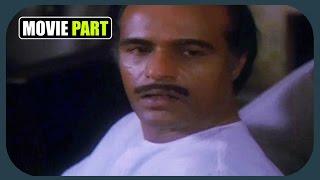 getlinkyoutube.com-Malayalam movie Ice Cream scene   A Sleepless funny night