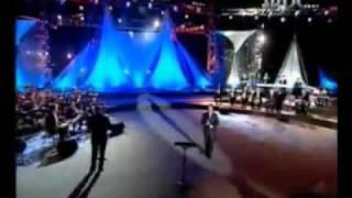 getlinkyoutube.com-فضل شاكر بياع القلوب حفلة دبي