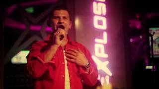 getlinkyoutube.com-Marcin Siegieńczuk - Na własne życzenie (Live) (Official Video)