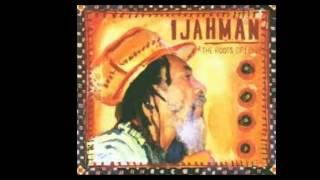 Ijahman Levi - Beauty and the lion [FULL ALBUM]