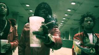 Chief Keef - Earned It