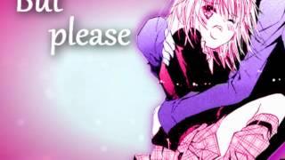 getlinkyoutube.com-Catch Me~♥ - Amuto [MMV]