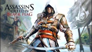 getlinkyoutube.com-FILM Complet en Français (2013) - Assassin's Creed IV : Black Flag (jeu vidéo)