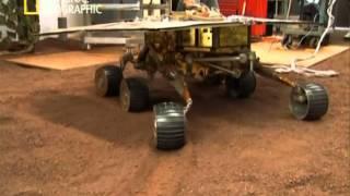 getlinkyoutube.com-Los Robots en Marte. (Español)