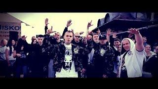 getlinkyoutube.com-AK26 - Fenn A Kezed km. Awful | OFFICIAL MUSIC VIDEO |