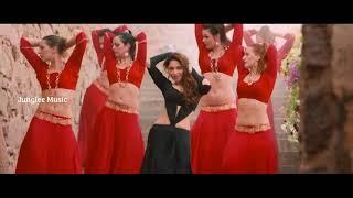Tammana, Shriya, Anushka, Simran, and Shruthi Haasan ass and boobs