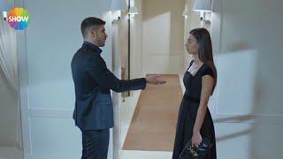 getlinkyoutube.com-Yiğit & Nur  _  بكل العمر _ هاني شاكر