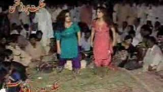 getlinkyoutube.com-mujra of mela karsal2007