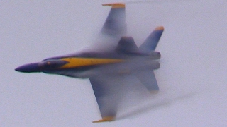 getlinkyoutube.com-2017 Blue Angels (February 18th) VAPOR!