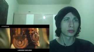 getlinkyoutube.com-React 364 Rap do Assassin's Creed Syndicate (Tauz)