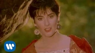 getlinkyoutube.com-Enya - The Celts (video)