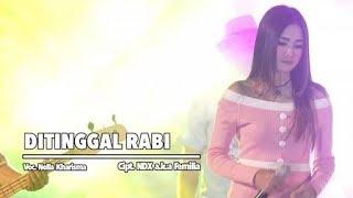 DITINGAL RABI + LINK STYLE HD GRATIS org2018