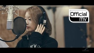 getlinkyoutube.com-[MV] T-ARA(티아라) _ FIRST LOVE(퍼스트 러브) (Cho Young Soo(조영수) 'All Star' Project)