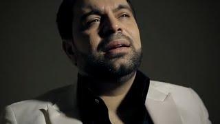 FLORIN SALAM - Am sa scriu intr-o carte (VIDEO OFICIAL - HIT 2015)