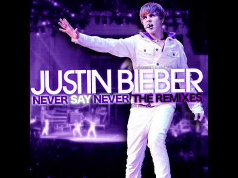 Justin Bieber - Overboard ft. Miley Cyrus (LIVE)