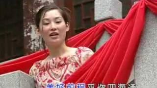 getlinkyoutube.com-小鳳鳳-  新年看舞狮