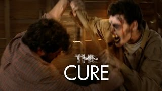 getlinkyoutube.com-The Cure - Zombie Short Film