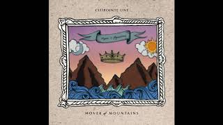 King of All Kings (Live) - Mover of Mountains - Citipointe Live (Official) width=